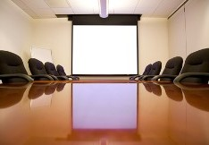 Conference Room - Conference Room Rentals