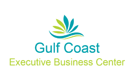 Gulf Coast Executive Business Center - Business Park